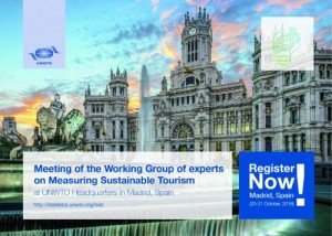 unwto_measuring_tourism_sustainability